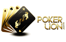 PokerLion