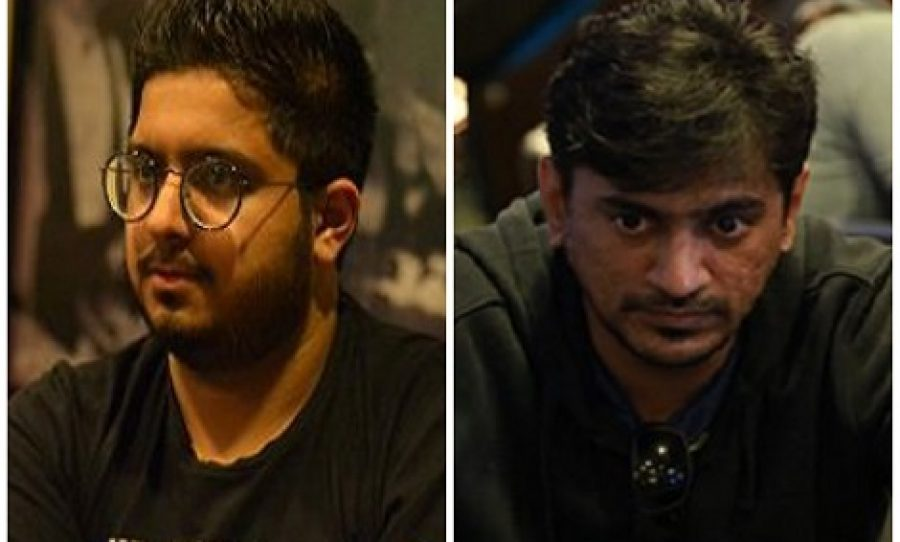 APPT Manila 2018: Varun Gupta & Siddarth Singhvi Headline 5 Indian Scores in the Megastack Event