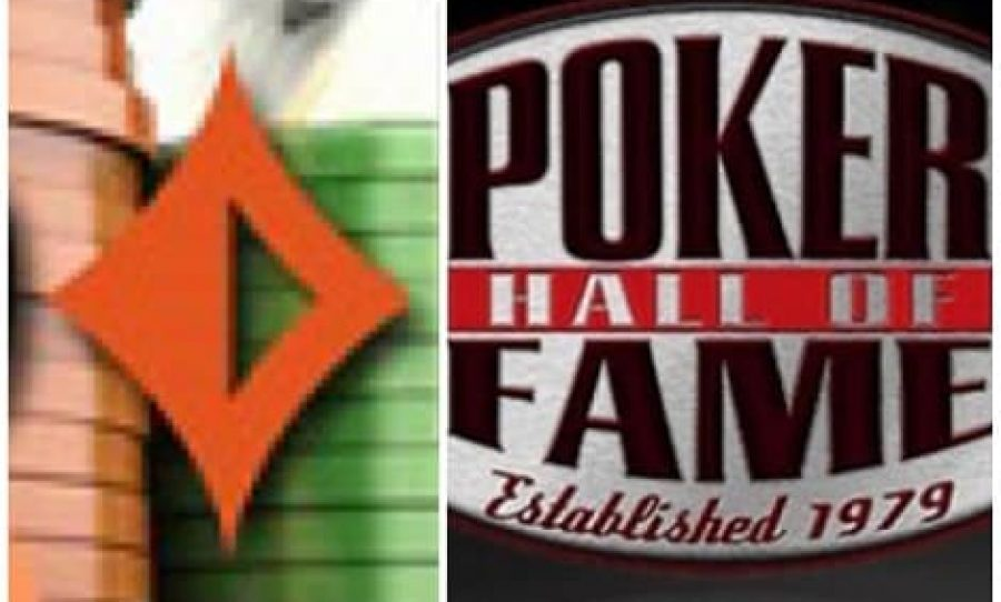3-Bet: partypoker Merges Player Pools in France & Spain; Poker Hall of Fame Open For Public Nominations & Bill Perkins to Write a Book on Life Optimization