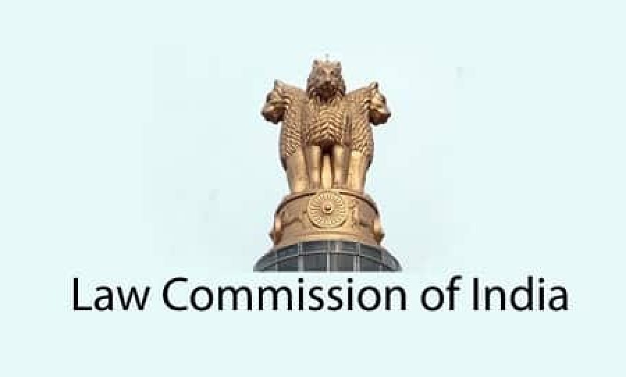 Law Commission of India Urges Government to Legalize Betting & Gambling