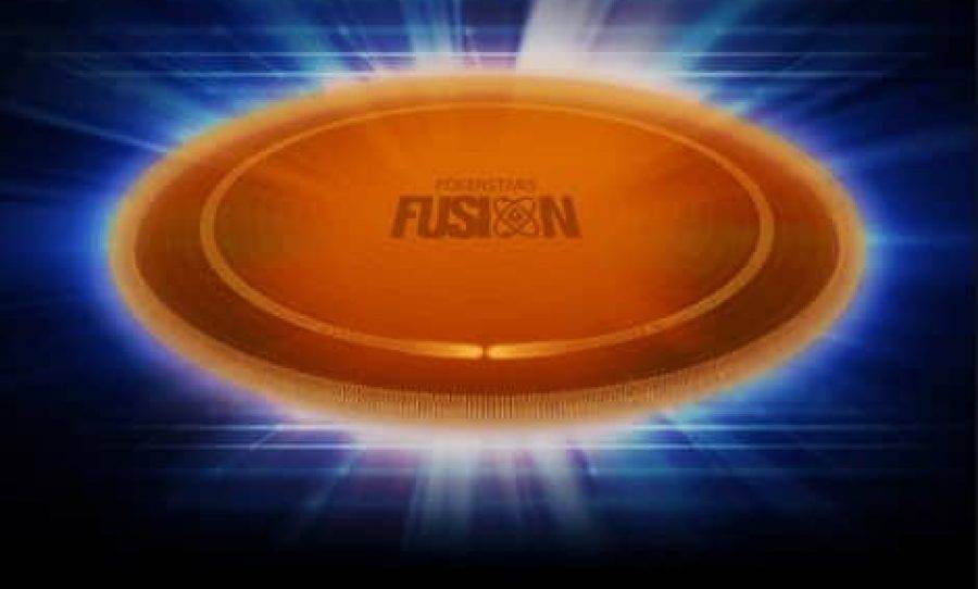 PokerStars Showtime Hold 'em to Be Replaced By Fusion