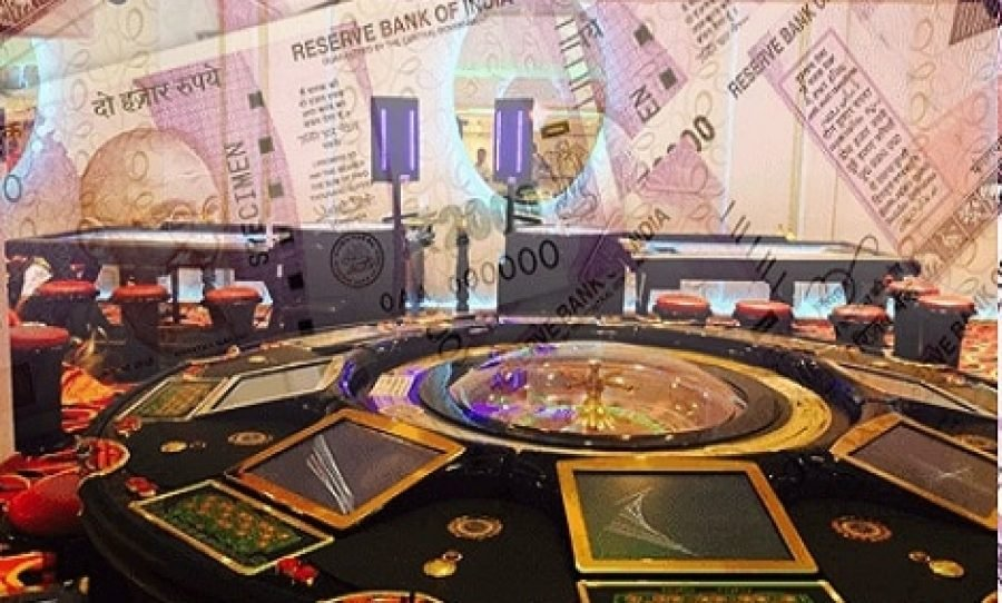 Hiked Casino License Fee Bring In Additional Revenue For Govt. & Hits Goa Casinos Hard; Crown & Carnival Shut Shop