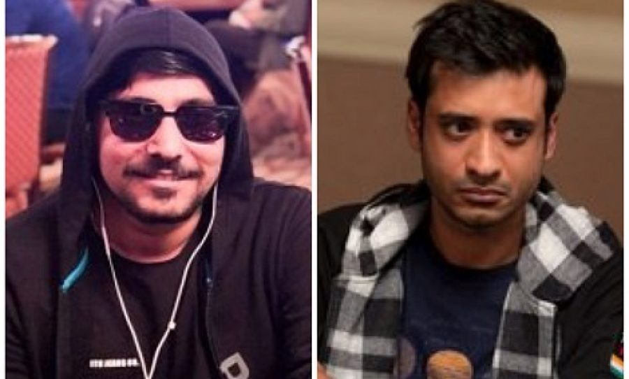 WSOP 2018: Indian Challengers Going All Guns Blazing in Main Event