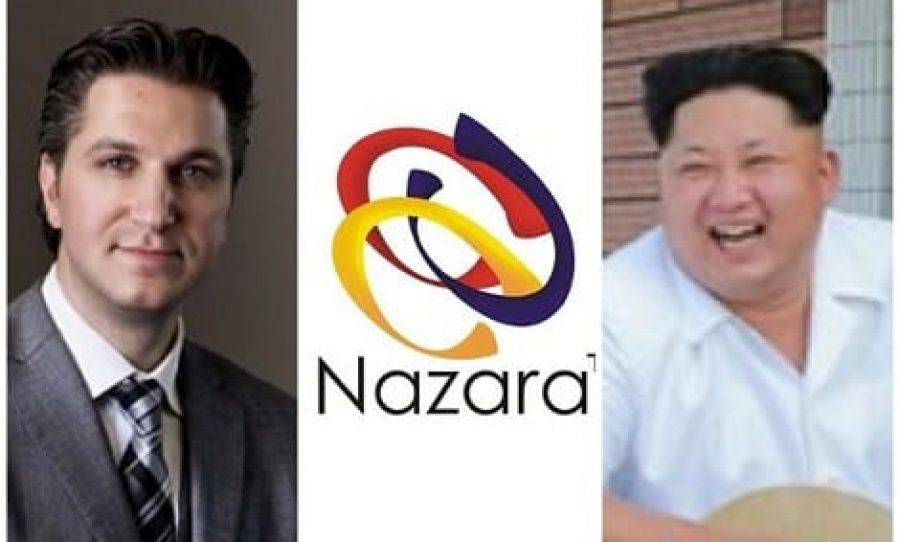 Gaming Report: Insider Trading Charges Against David Baazov Dismissed; Nazara Technologies Joins Sports Betting Market in Kenya & More