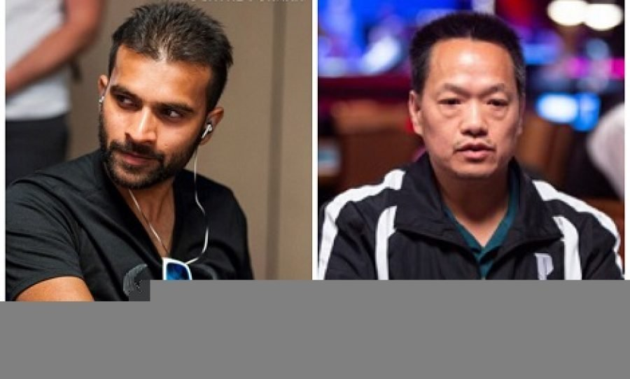 WSOP 2018: Paawan Bansal Finishes 13th in Colossus For ₹23.51 Lakhs