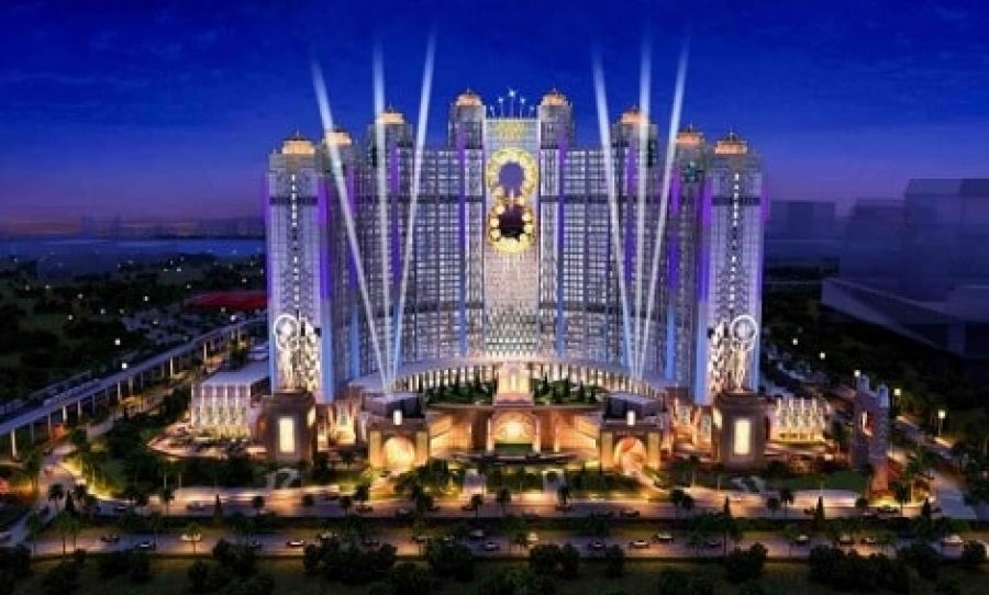PokerStars May Return to Macau at Studio City For Macau Poker Cup
