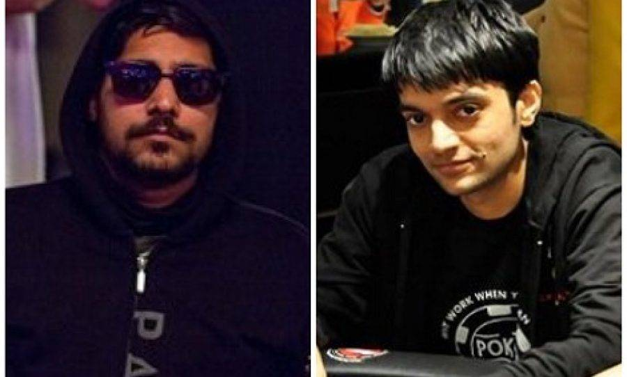 WSOP 2018: 9stacks Qualifier Nishant Sharma Creates History By Becoming 1st Indian to Crack Top 50 in Main Event