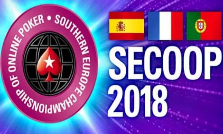Southern Europe Championship of Online Poker