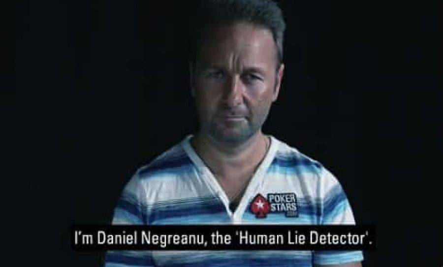 Daniel Negreanu_The Human Lie Detector