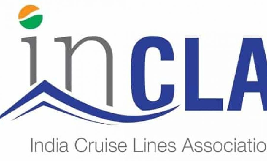 India Cruise Lines Association (INCLA)