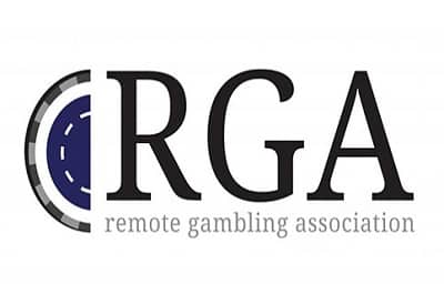 Remote Gambling Association (RGA)