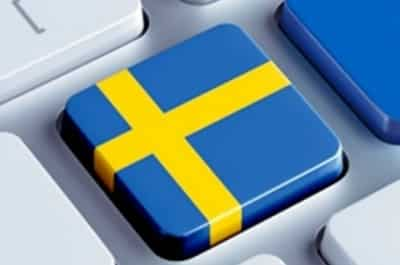 Sweden Gambling Regulator
