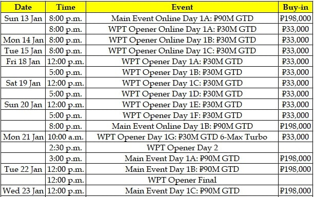 WPTRussia2019Schedule_1