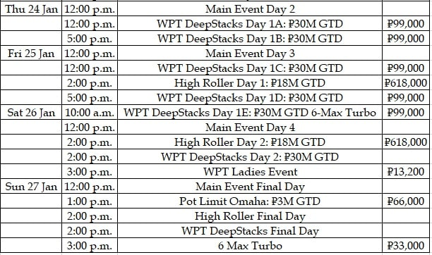 WPTRussia2019Schedule_2