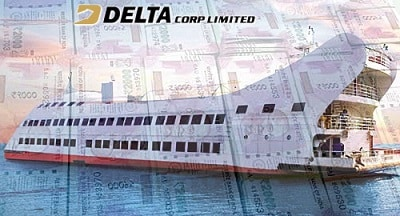 delta-corp-india-casino-revenue
