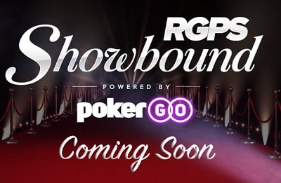 RGPS Showbound