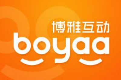 Chinese Court Seizes Boyaa Interactive's funds