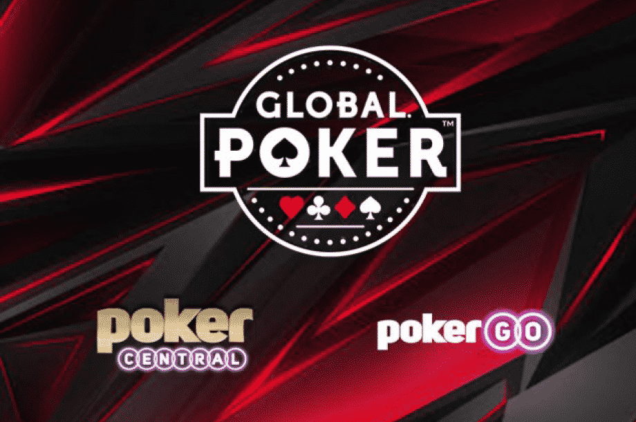 Social Site Global Poker Enters Exclusive Partnership Deal With Poker Centra
