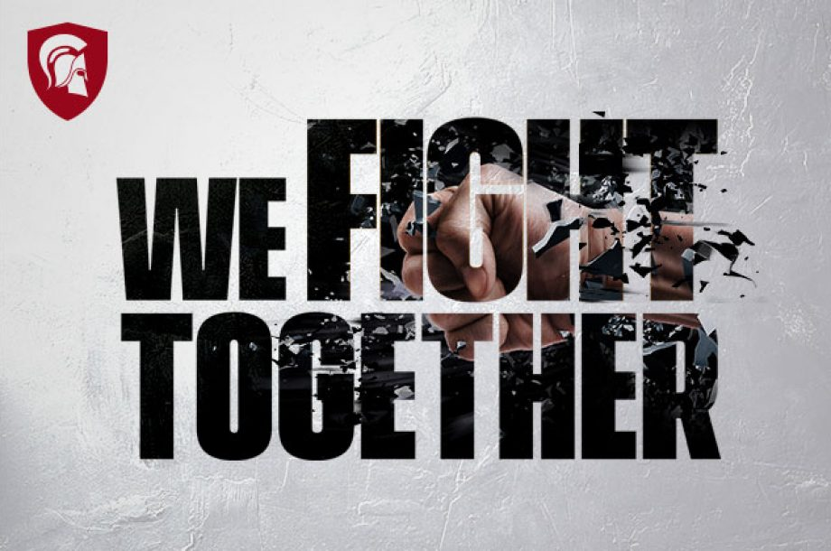 FIGHT-TOGETHER_GS-1_635