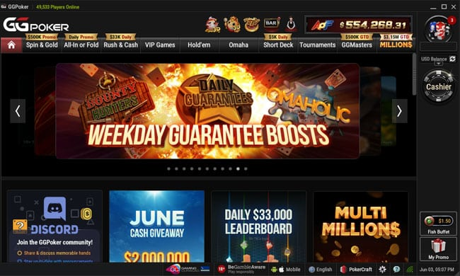 GGPoker Client-Image-1_650x390