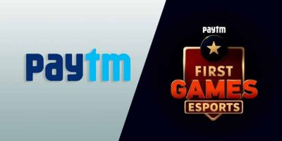 PayTM & PFG removed From Google Play Store_GR_Sept 18