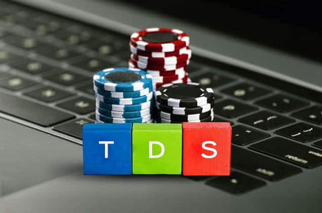 TDS Policies of Domestic Online Poker Sites