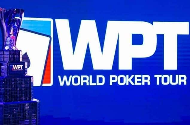 Ourgame & Allied Board Ratify the Sale of WPT to Element Partners LLC