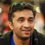Profile picture of Siddhanth Kapoor