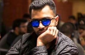 Profile picture of Ankit Wadhawan