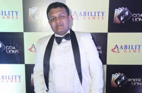 Profile picture of Navneet Makharia