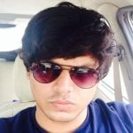 Profile picture of Zafar Ahmed