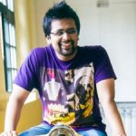 Profile picture of Anmol Agarwal