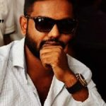 Profile picture of Ramesh Thotapalli